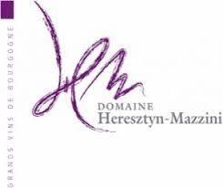 Domaine Heresztyn-Mazzini