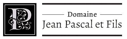 Domaine Jean Pascal & Fils