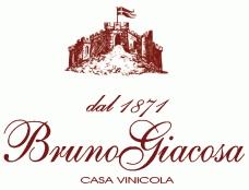 Bruno Giacosa - Az. Ag. Falletto