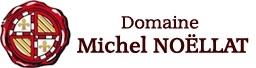 Domaine Michel Noellat
