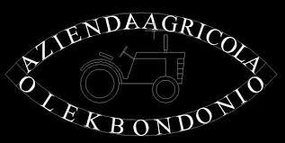 Olek Bondonio -  Cascina La Berchialla