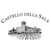Castello della Sala - Antinori