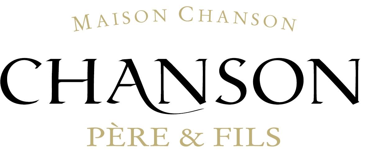 Domaine Chanson Père & Fils