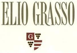 Az. Agr. Elio Grasso