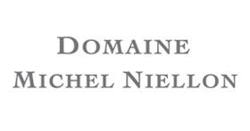 Domaine Michel Niellon