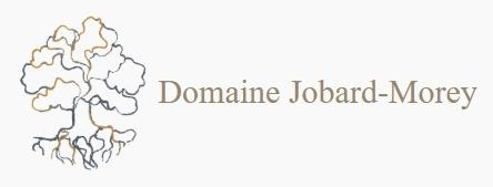 Domaine Jobard-Morey