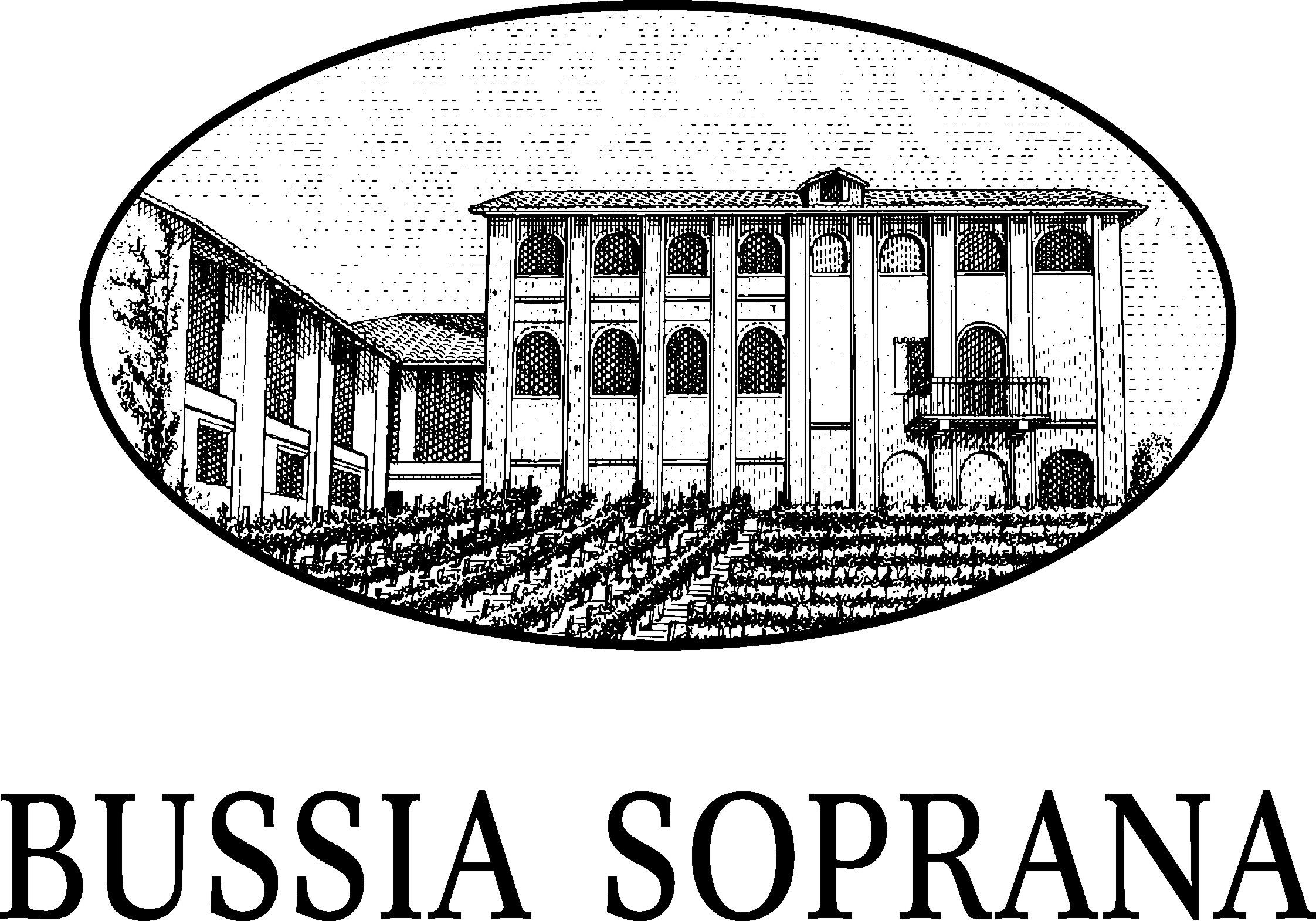 Az. Agr. Bussia Soprana