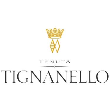 Tenuta Tignanello - Antinori