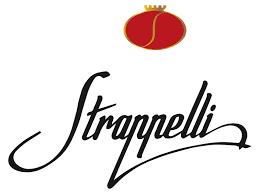 Az. Vitivinicola Guido Strappelli