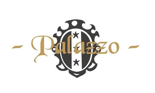 Soc. Agr. Palazzo