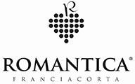 Romantica di Avanzi Nicola e Giuseppe s.s