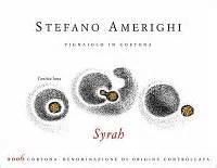 Amerighi Stefano