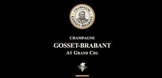 Domaine Gosset-Brabant