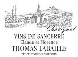 Domaine Claude et Florence Thomas Labaille