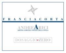 Andrea Arici - Colline della Stella