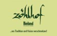 Zohlhof