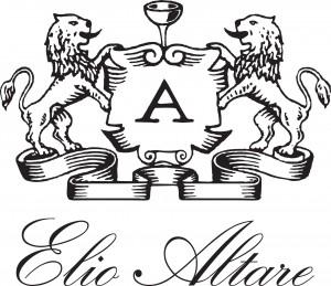 Az. Agr. Elio Altare